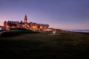 Slieve Donard Hotel and Spa (28 of 57)
