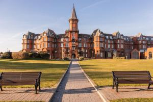 Slieve Donard Hotel and Spa (15 of 43)