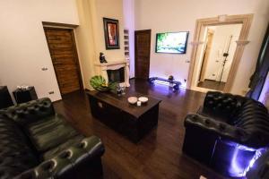 Apartment in Rom/Latium 36841 - abcRoma.com