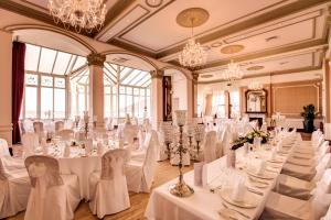 Slieve Donard Hotel and Spa (25 of 43)