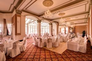 Slieve Donard Hotel and Spa (26 of 43)