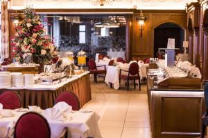 Slieve Donard Hotel and Spa (25 of 57)