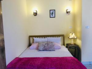 Cairo Lodge Hostel