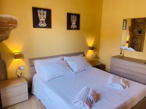 Montecarlo Apartments - AbcAlberghi.com