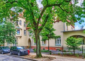 Imperial Apartments Morska Rafa