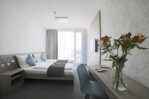 obrázek - Hotel HENDI CENTRUM