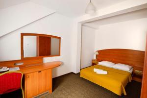 Pirat Hotel SPA
