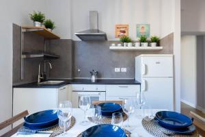 Eufonia vatican apartment - abcRoma.com