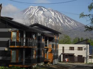 Avalon - Apartment - Niseko