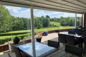 Stoke by Nayland Hotel, Golf & Spa (39 of 42)