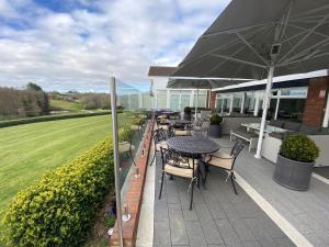 Stoke by Nayland Hotel, Golf & Spa (40 of 42)