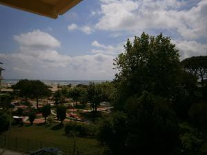 Residence Triangolo, Appartamenti  Caorle - big - 4