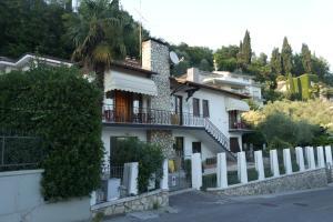 Villa De Ros - Accommodation - Salò