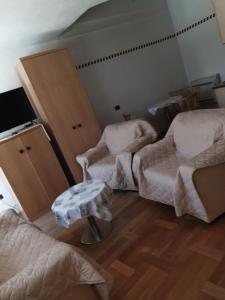 Šmartno Apartmaji Sobe Joško