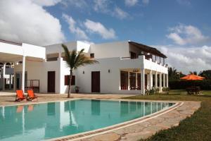 Hotel Sonrisa