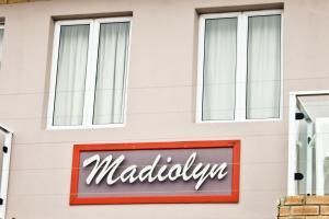 Madiolyn, Apartmány  Jeffreys Bay - big - 57