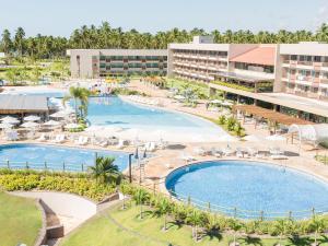 Japaratinga Lounge Resort - All Inclusive