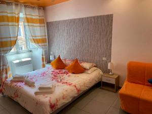 LOVELY ROOMS VATICAN - abcRoma.com