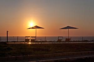Casa Vacanza Casa nel Sole - AbcAlberghi.com