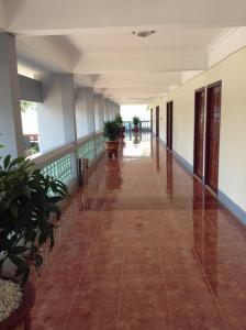 Mekong Hotel, Hotely  Thakhek - big - 46