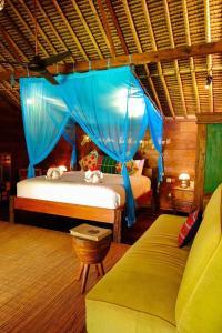 Bali Bohemia Huts (7 of 149)