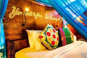 Bali Bohemia Huts (6 of 149)