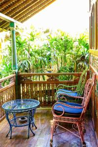 Bali Bohemia Huts (2 of 149)