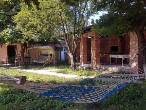 Guest House Villa