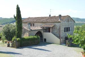 obrázek - Casa Riccardo
