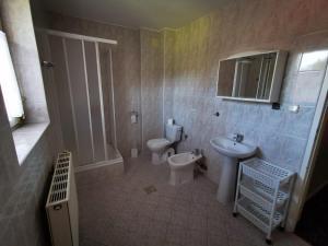 Pokoje Gościnne Sipiak