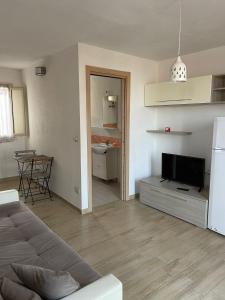 dejavu house 6 - AbcAlberghi.com