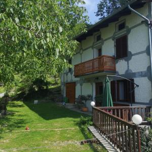 House Kamenca