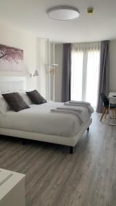Hostal Comfort Suites