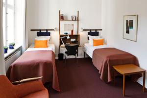 Hotel Alexandra (40 of 60)
