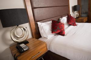 Sketchley Grange Hotel & Spa (26 of 38)