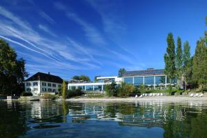 Haus Insel Reichenau