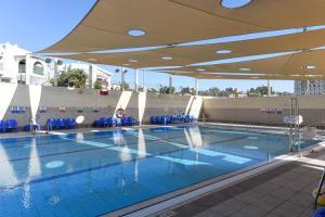 HI - Eilat Hostel