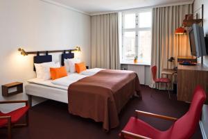 Hotel Alexandra (26 of 60)