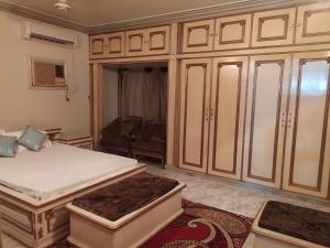 Gulshan Guest Home1