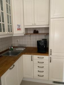 Apartament Pagaj