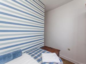 Alfama Vigario, Apartmány  Lisabon - big - 18