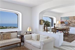 Luxury Relais Villa Magdalena - AbcAlberghi.com