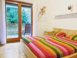 Apartment Lesnina