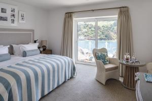 Salcombe Harbour Hotel & Spa (6 of 55)