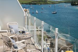 Salcombe Harbour Hotel & Spa (7 of 55)