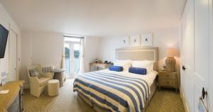 Salcombe Harbour Hotel & Spa (4 of 55)
