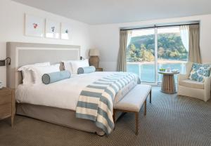 Salcombe Harbour Hotel & Spa (3 of 55)
