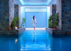 obrázek - Filion Suites Resort & Spa