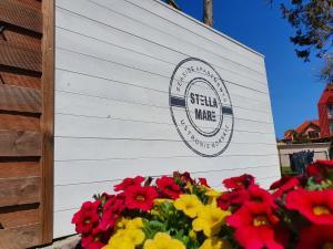 Apartamenty Stella Mare 365PAM