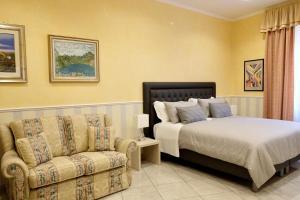 New Apartment Sistina 2 - abcRoma.com